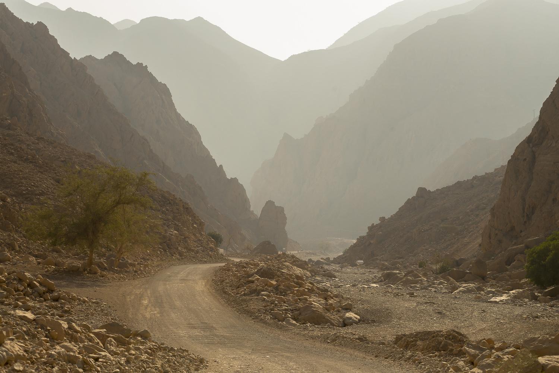 jo-kearney-video-photos-photography-travel-portraits-prints-for-sale-Oman-Musadam-peninsular-rocky-mountains-Dibba (1).jpg