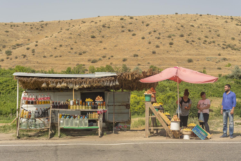 roadside-stalls-Armenia-vodka-preserves-jo-kearney-photography-video-cheltenham-fruit.jpg