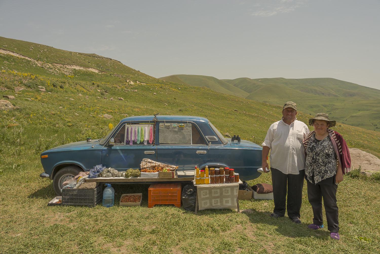 roadside-stalls-Armenia-vodka-preserves-jo-kearney-photography-video-travelphotos-cheltenham.jpg