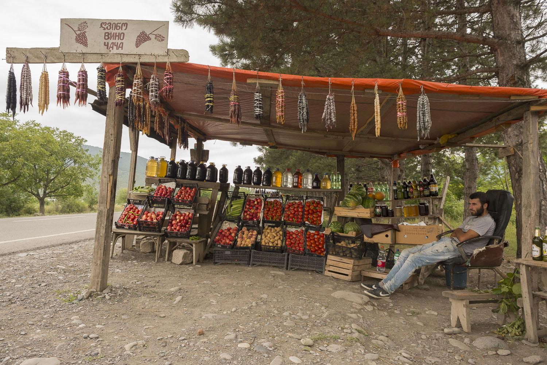 roadside-stalls-Georgia-wine-fruit-jo-kearney-photography-video-cheltenham.jpg