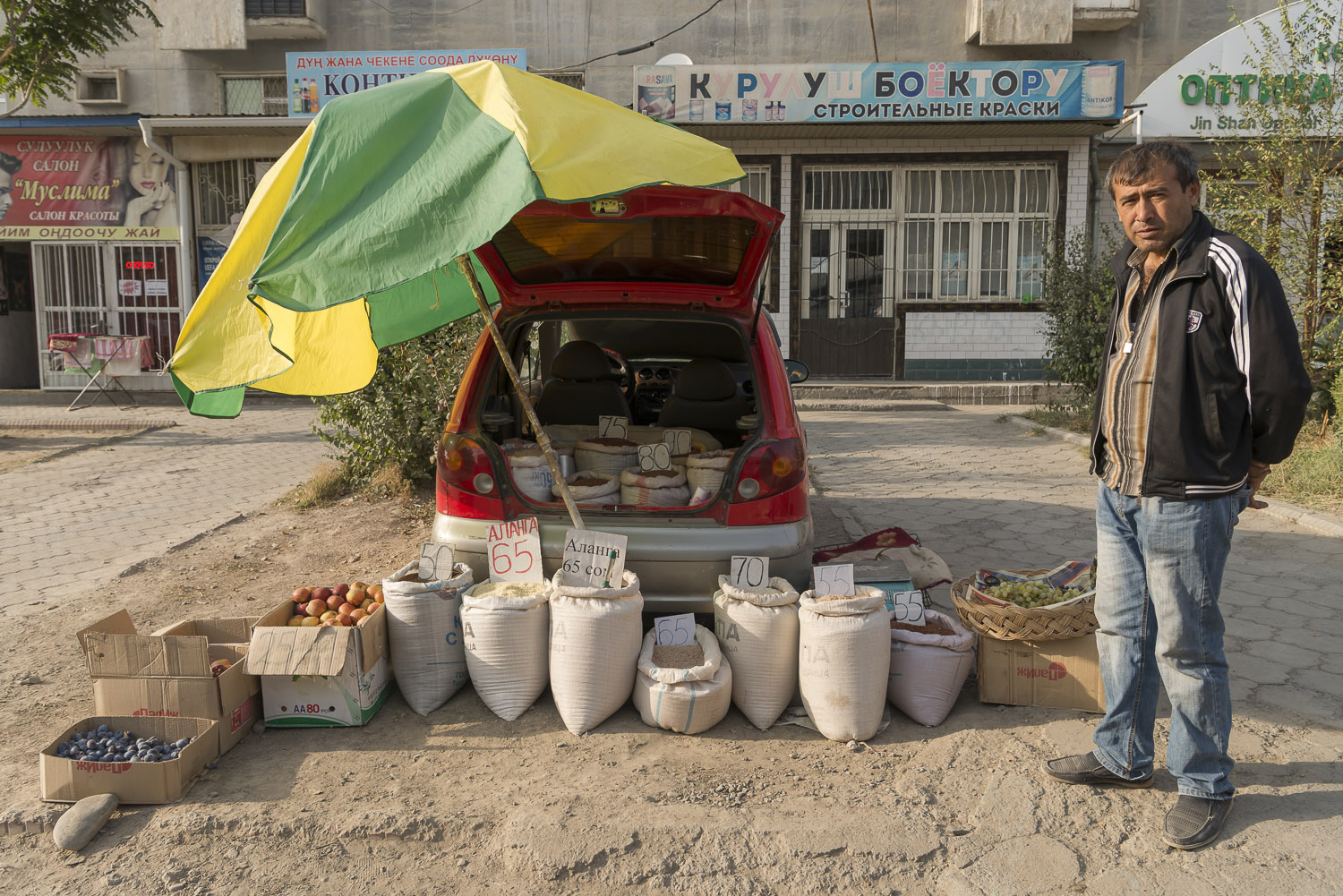 roadside-stalls-market-kyrgyzstan-travel-photography-groceries-osh-.jpg