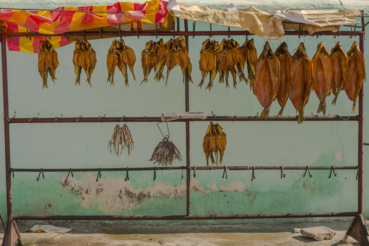 roadside-stalls-market-kyrgyzstan-travel-photography-groceries-osh-dried-fish-balykchy.jpg