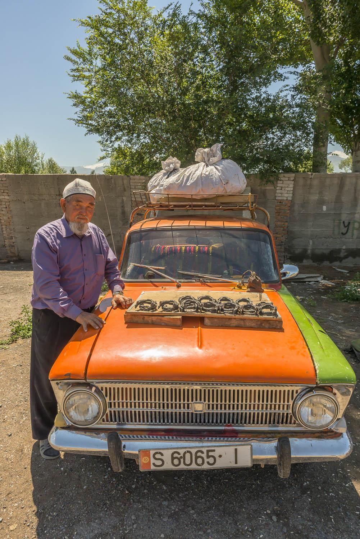 roadside-stalls-market-kyrgyzstan-travel-photography-groceries-osh-horse-hooves-lada.jpg