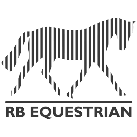RB-Equestrian.png