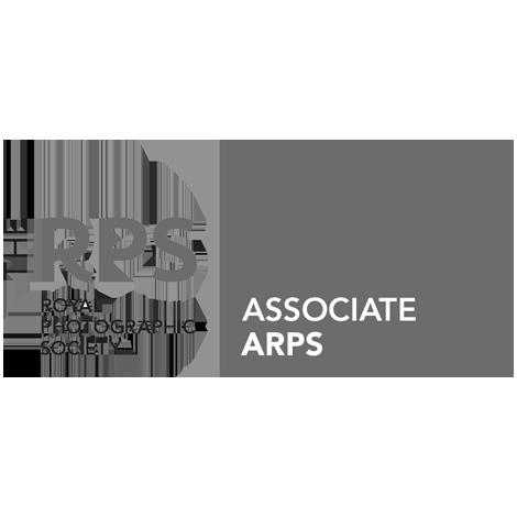 RPS-Associate.png