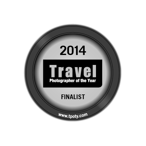 Travel-logo-1.png