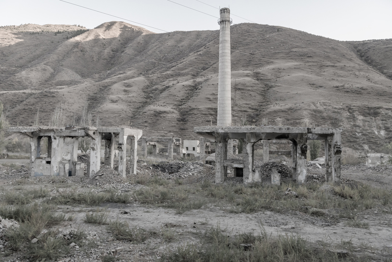 min-kush-soviet-uranium-mining-town-industrial-Russia-Kyrgyzstan-ruins-soviet-sign-jo-kearney-photos-video-photography-videographer.jpg