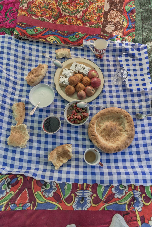 walnuts-picking-kyrgyzstan-child-arslanbob-soviet-union-russia-picnic-.jpg