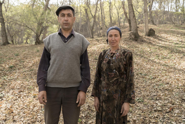 kyrgyz-married-couple-husband-wife-soviet-kyrgyzstan.jpg