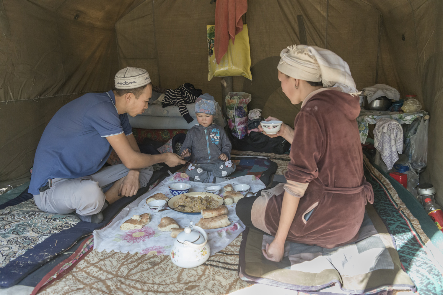 walnuts-picking-kyrgyzstan-child-arslanbob-soviet-union-russia-picnic-camping-family.jpg