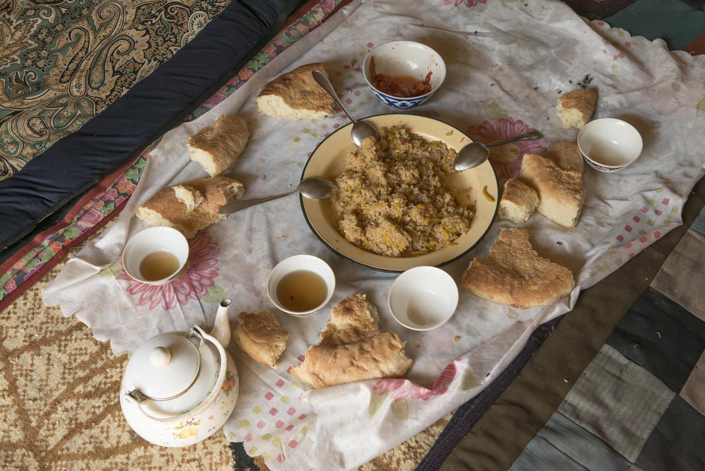 tea-picnic-rice-ploff.jpg