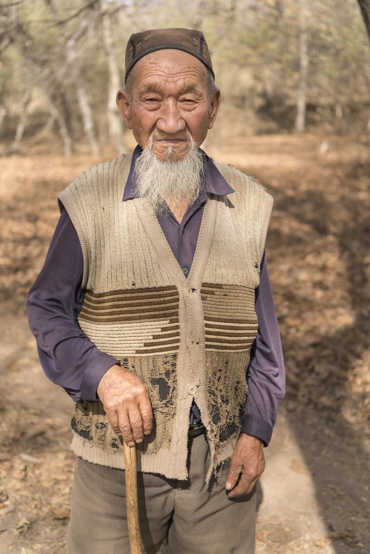 walnuts-picking-kyrgyzstan-child-arslanbob-soviet-union-russia-portrait-kyrgyz.jpg