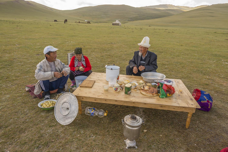 kyrgyzstan-nomads-lake-song-kul-jo-kearney-video-photography-soviet-yurt-family-camping-eating.jpg