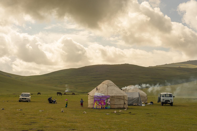 kyrgyzstan-nomads-lake-song-kul-jo-kearney-video-photography-soviet-yurt-family-camping.jpg