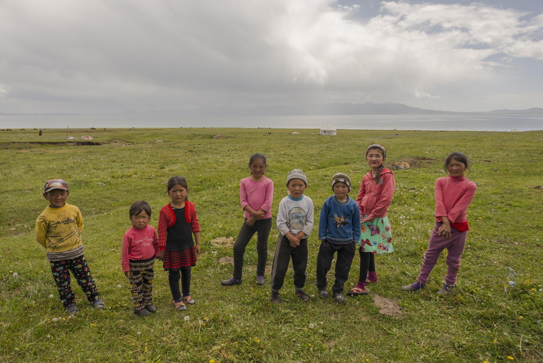 kyrgyzstan-nomads-lake-song-kul-jo-kearney-video-photography-soviet-children-kyrgyz.jpg