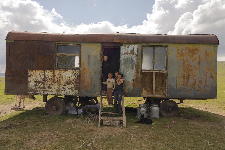 kyrgyzstan-nomads-lake-song-kul-jo-kearney-video-photography-soviet-children-railway-carriage.jpg