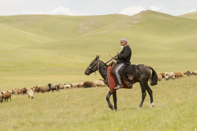 kyrgyzstan-nomads-lake-song-kul-jo-kearney-video-photography-soviet-horse-man-shepherd-kyrgyz.jpg