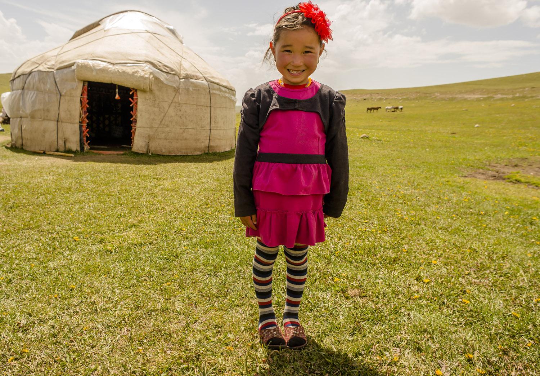 kyrgyzstan-nomads-lake-song-kul-jo-kearney-video-photography-soviet-yurt-family-camping-girl.jpg