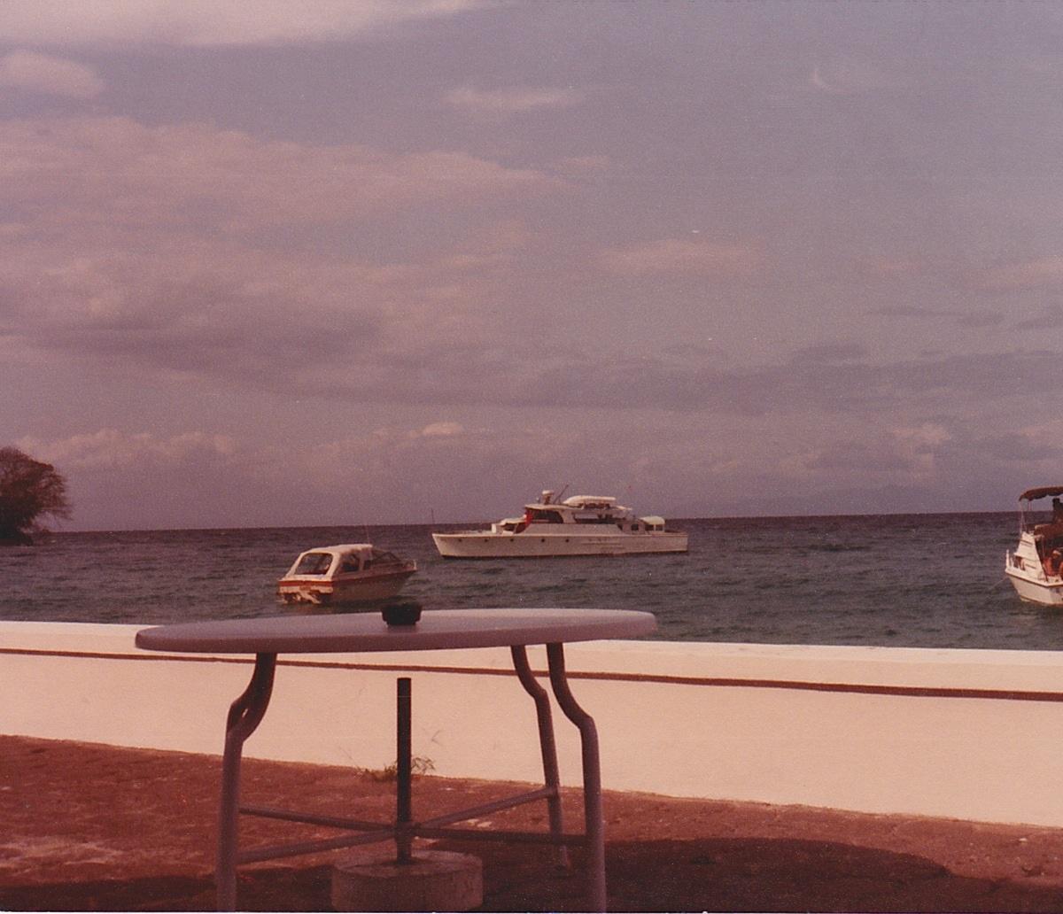 Boats at anchor.jpg