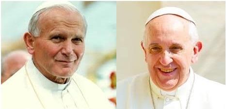 Popes.jpg