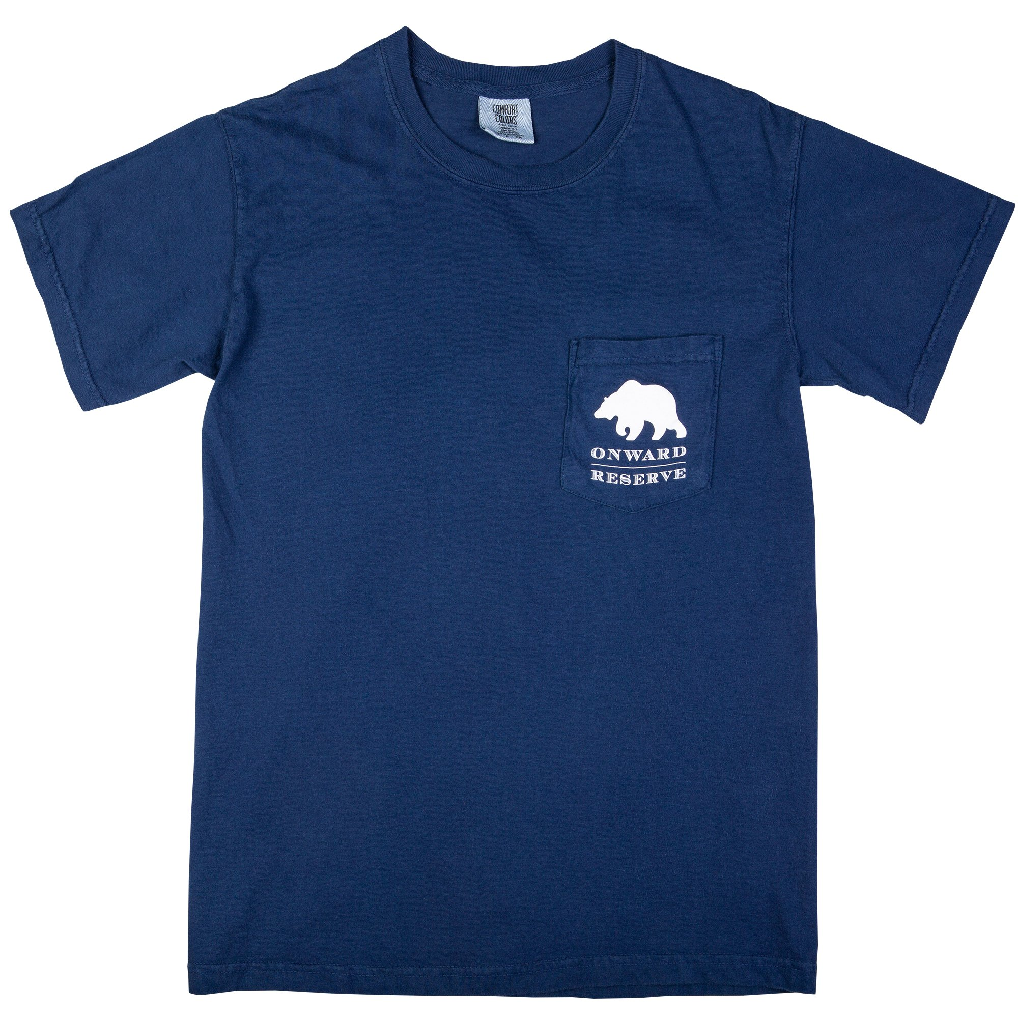 OR-JamieD-Tee-SS-Athens-Navy-Front.jpg