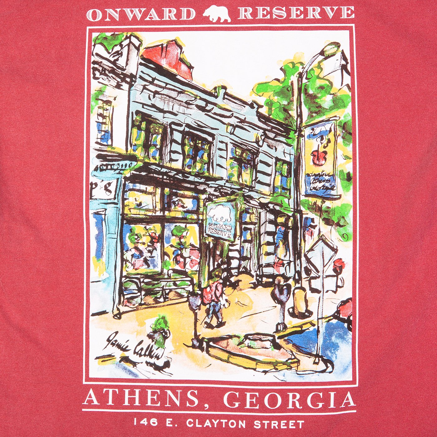 OR-JamieD-Tee-SS-Athens-Red-Detail.jpg
