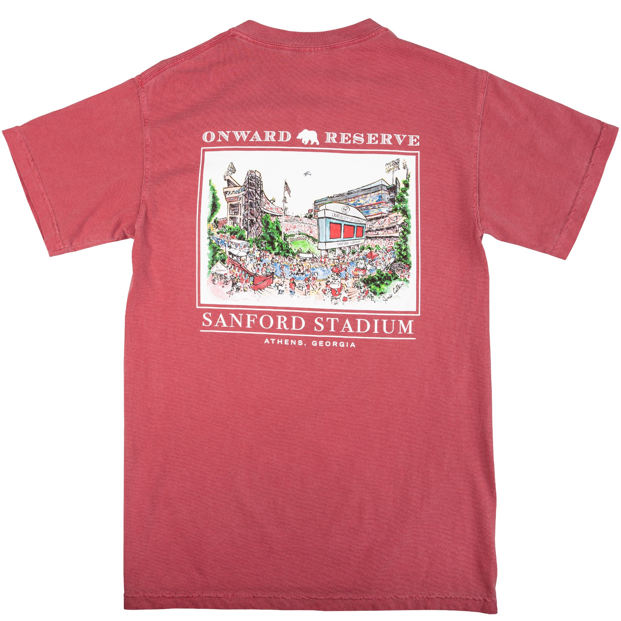 OR-Jamie-Tee-SS-Sanford-Stadium-Brick-Back.jpg