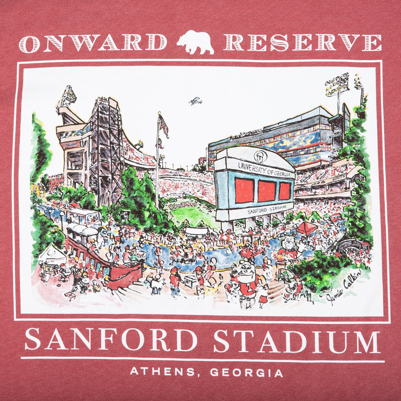 OR-Jamie-Tee-SS-Sanford-Stadium-Brick-Detail.jpg