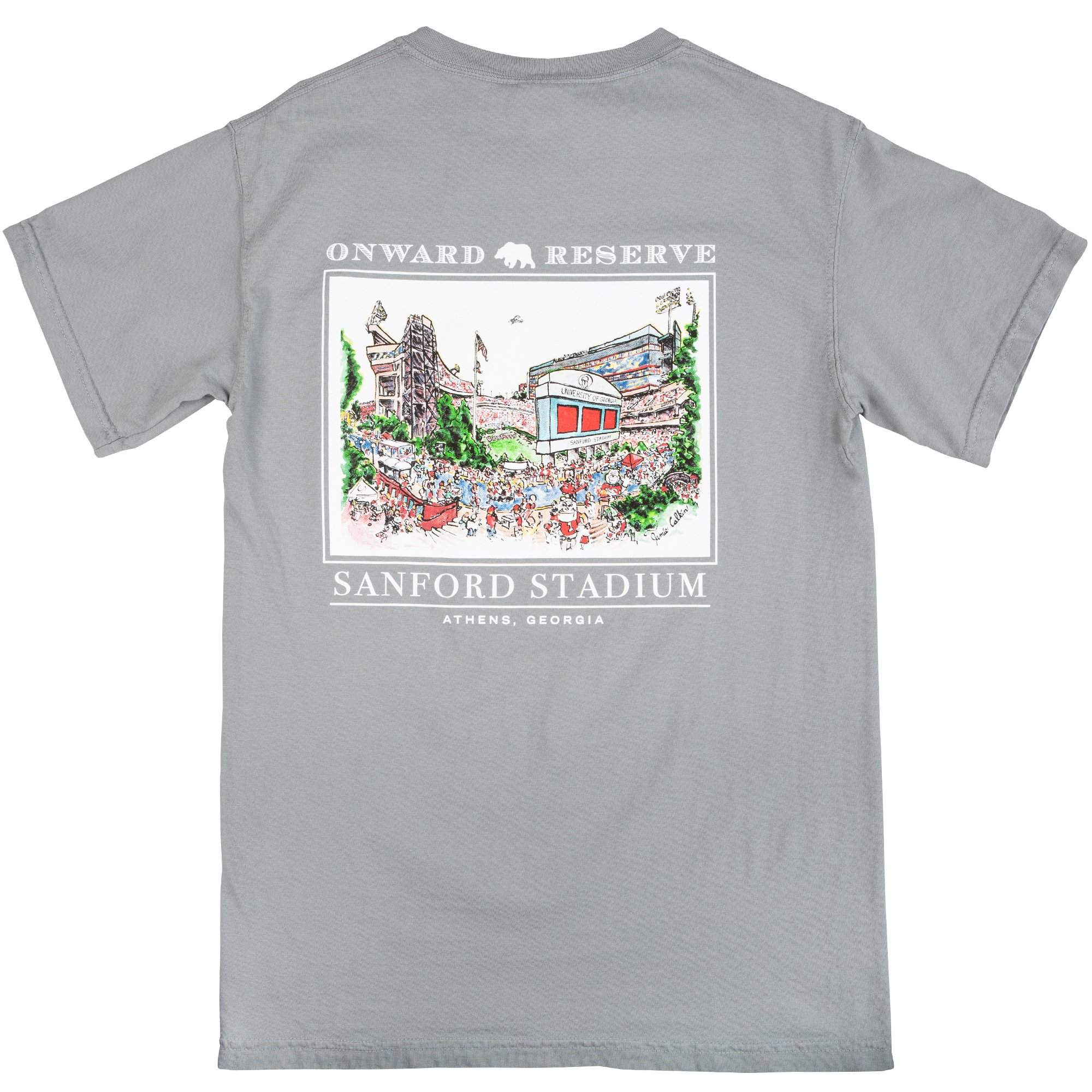 OR-Jamie-Tee-SS-Sanford-Stadium-Grey-Back.jpg