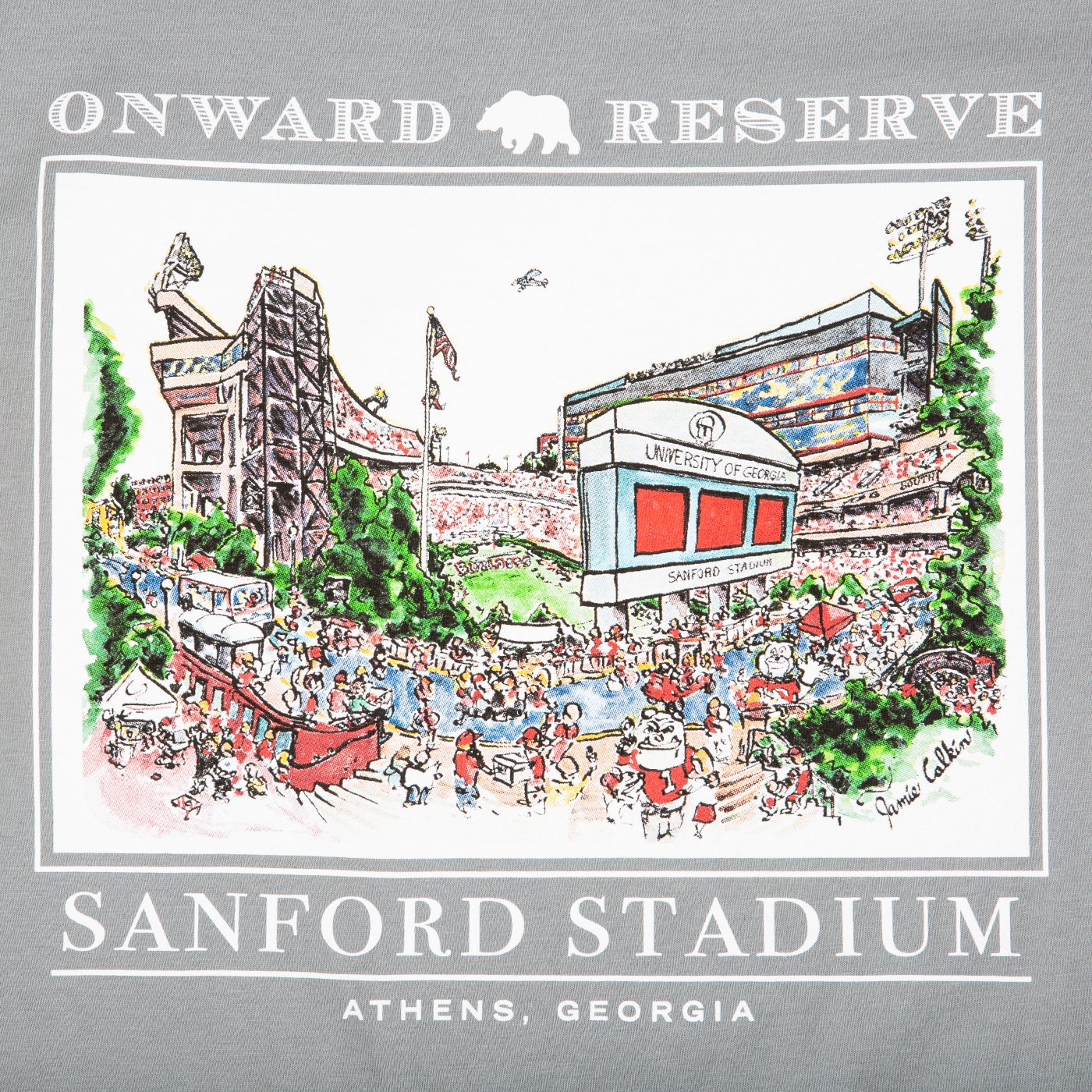 OR-Jamie-Tee-SS-Sanford-Stadium-Grey-Detail.jpg