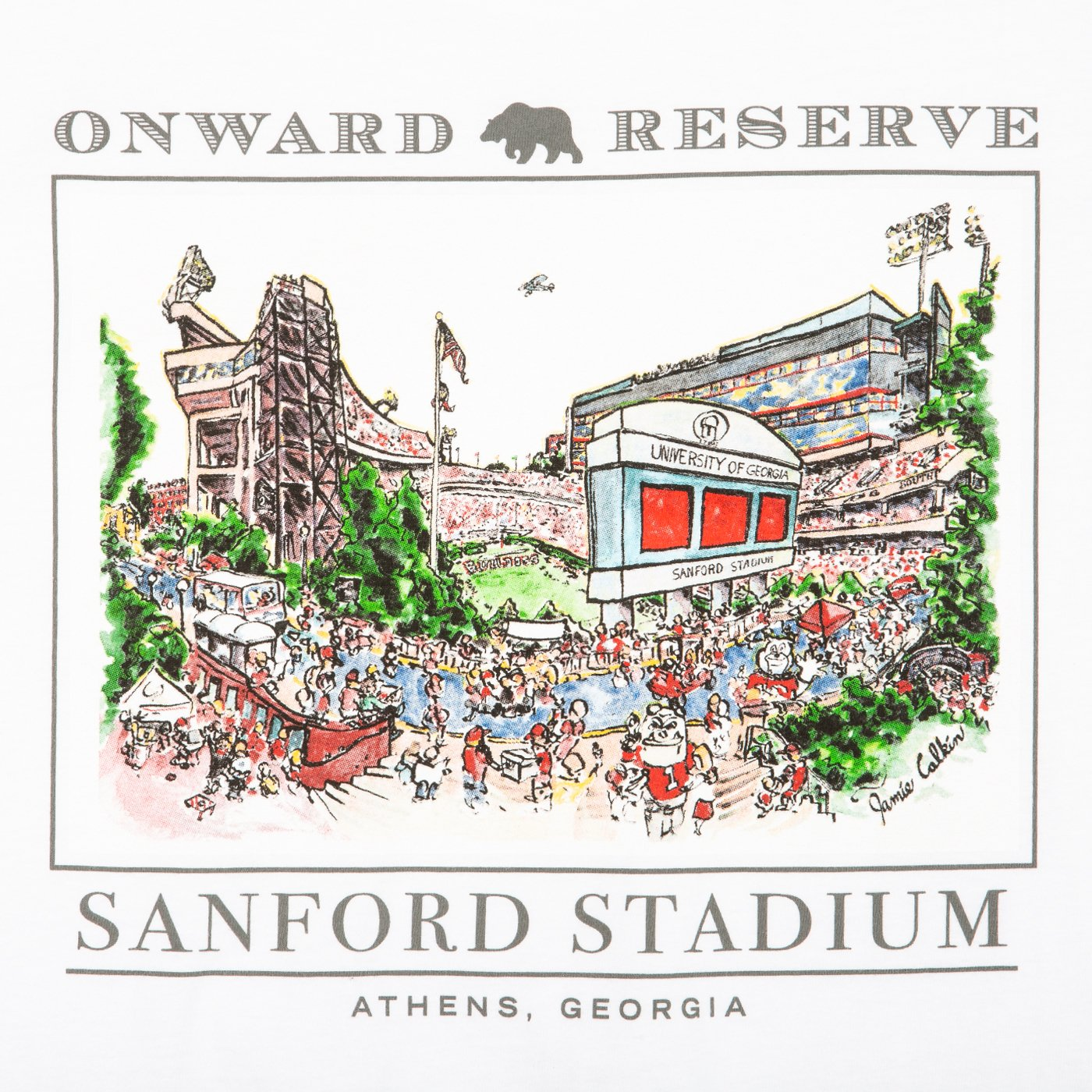 OR-Jamie-Tee-SS-Sanford-Stadium-White-Detail.jpg