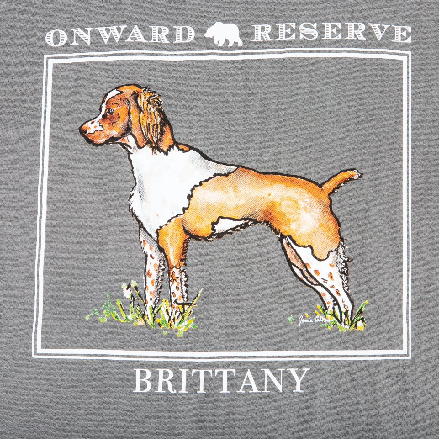 OR-Jamie-Tee-Brittany-Grey-Detail.jpg