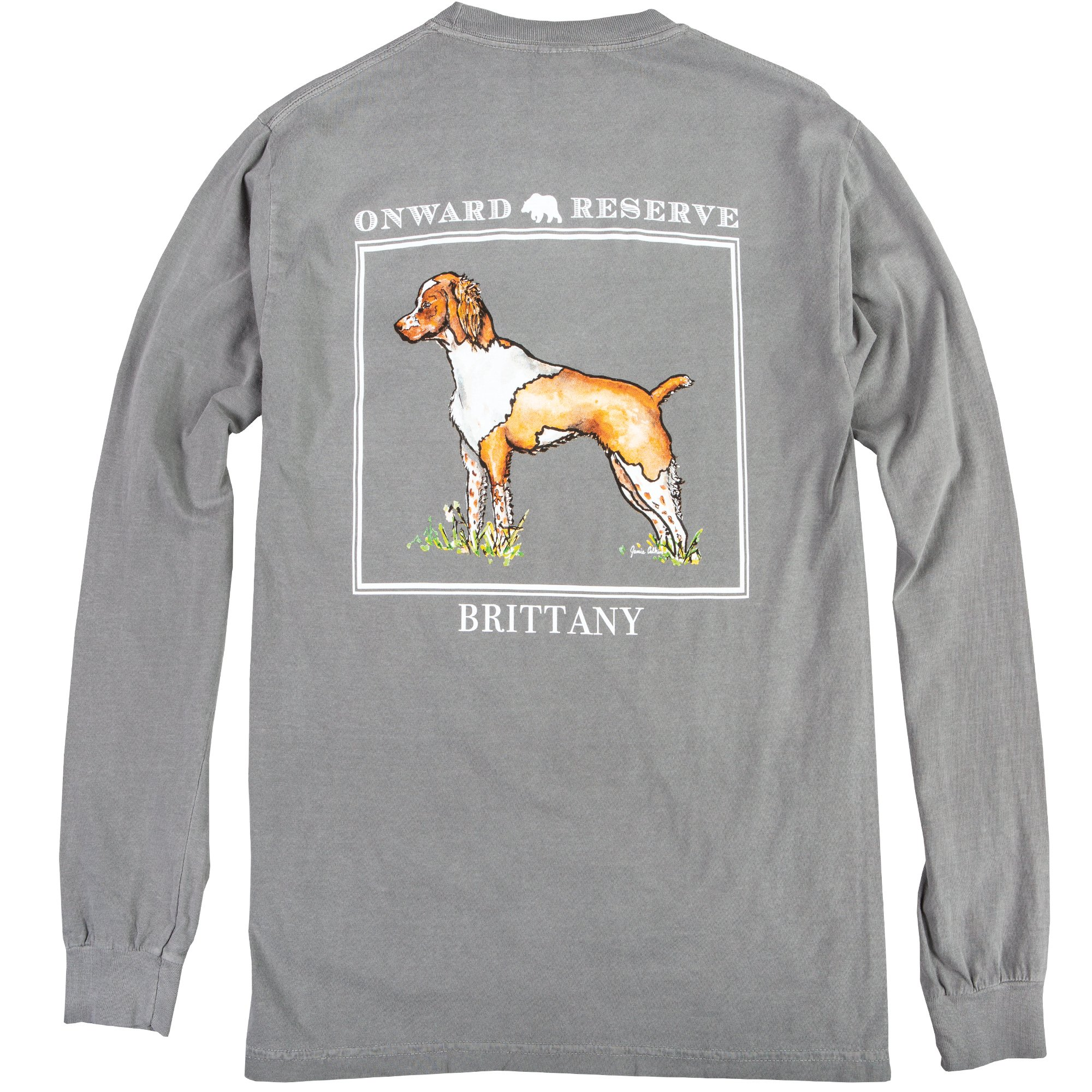OR-Jamie-Tee-LS-Brittany-Grey-Back.jpg