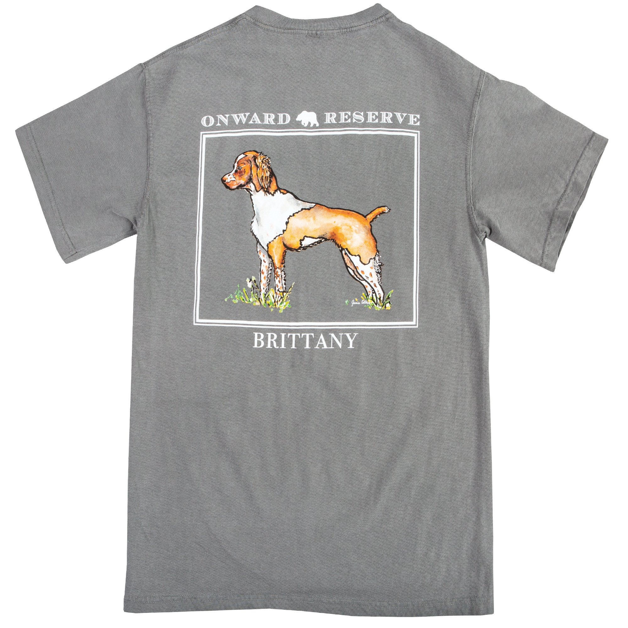 OR-Jamie-Tee-SS-Brittany-Grey-Back.jpg
