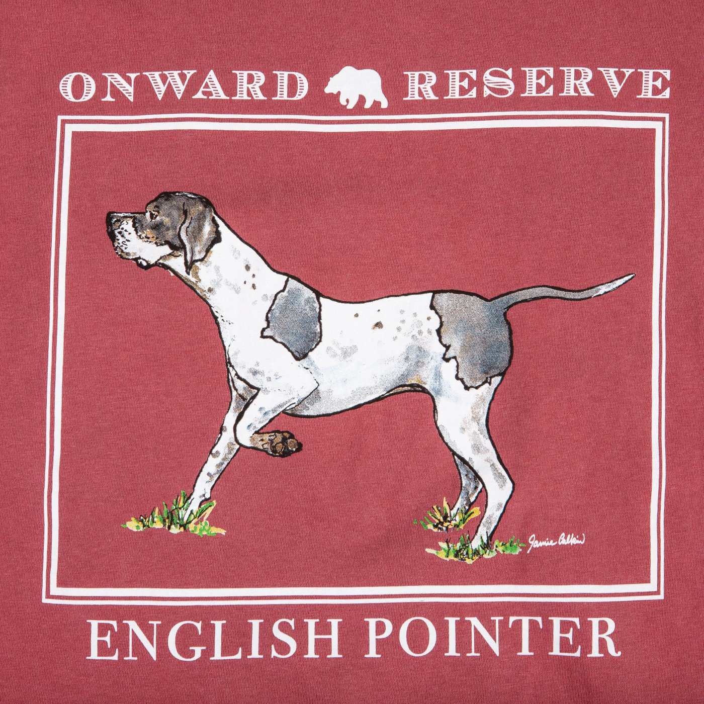 OR-Jamie-Tee-English-Pointer-Rust-Detail.jpg