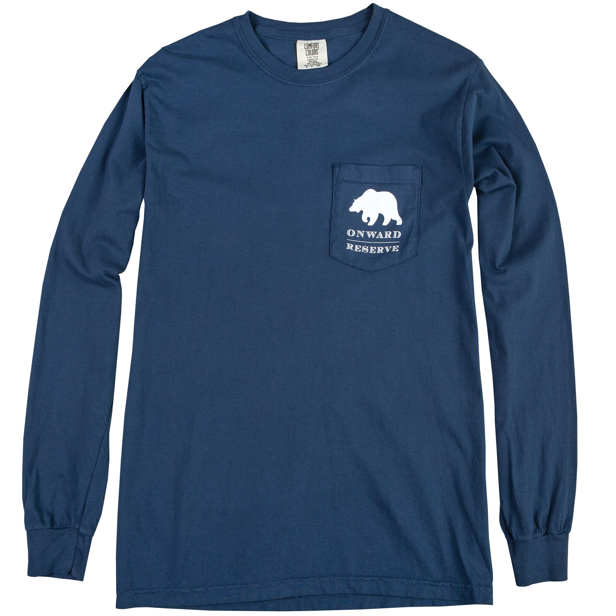 OR-Jamie-Tee-LS-Golden-Retriever-Navy-Front.jpg