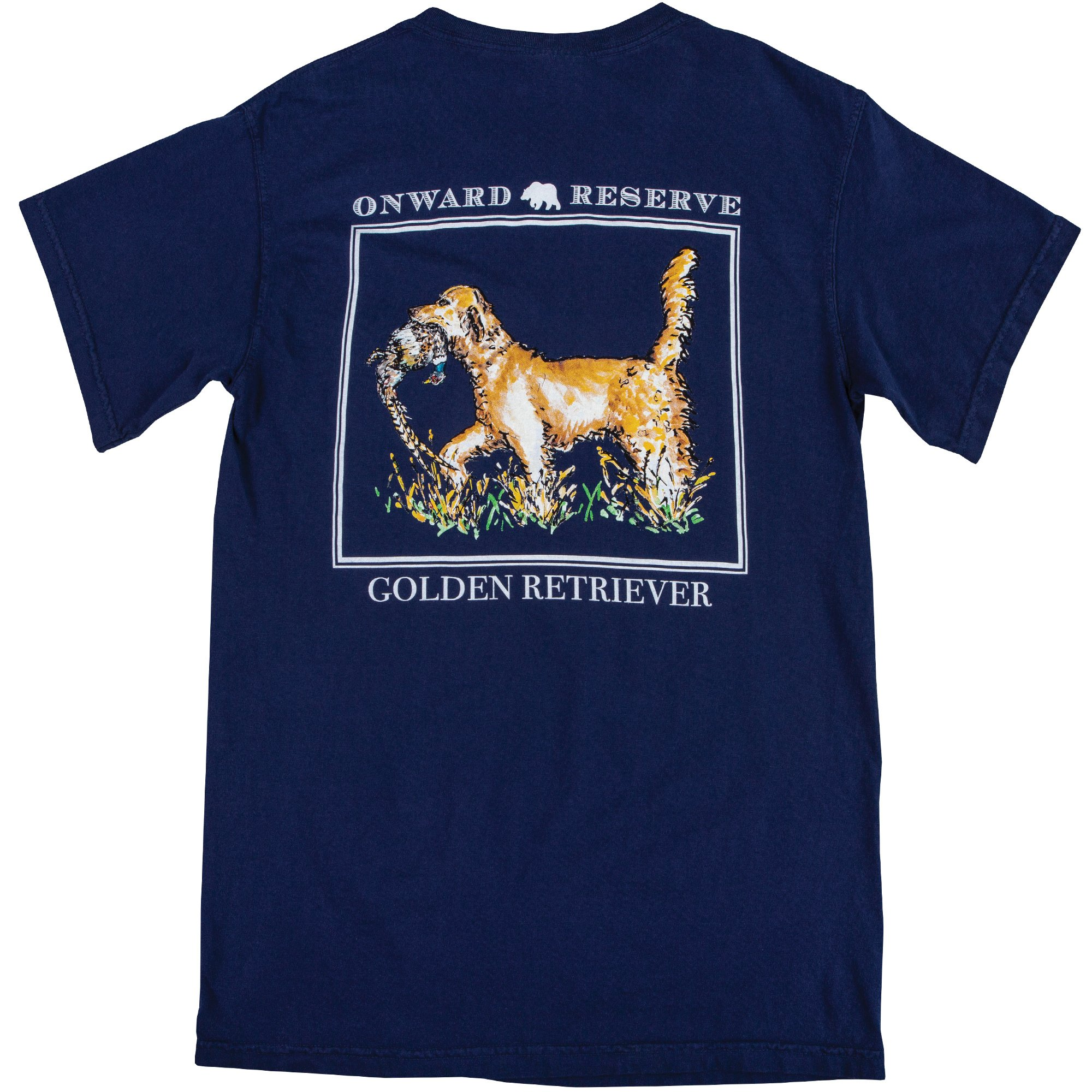 OR-Jamie-Tee-SS-Golden-Retriever-Navy-Back.jpg