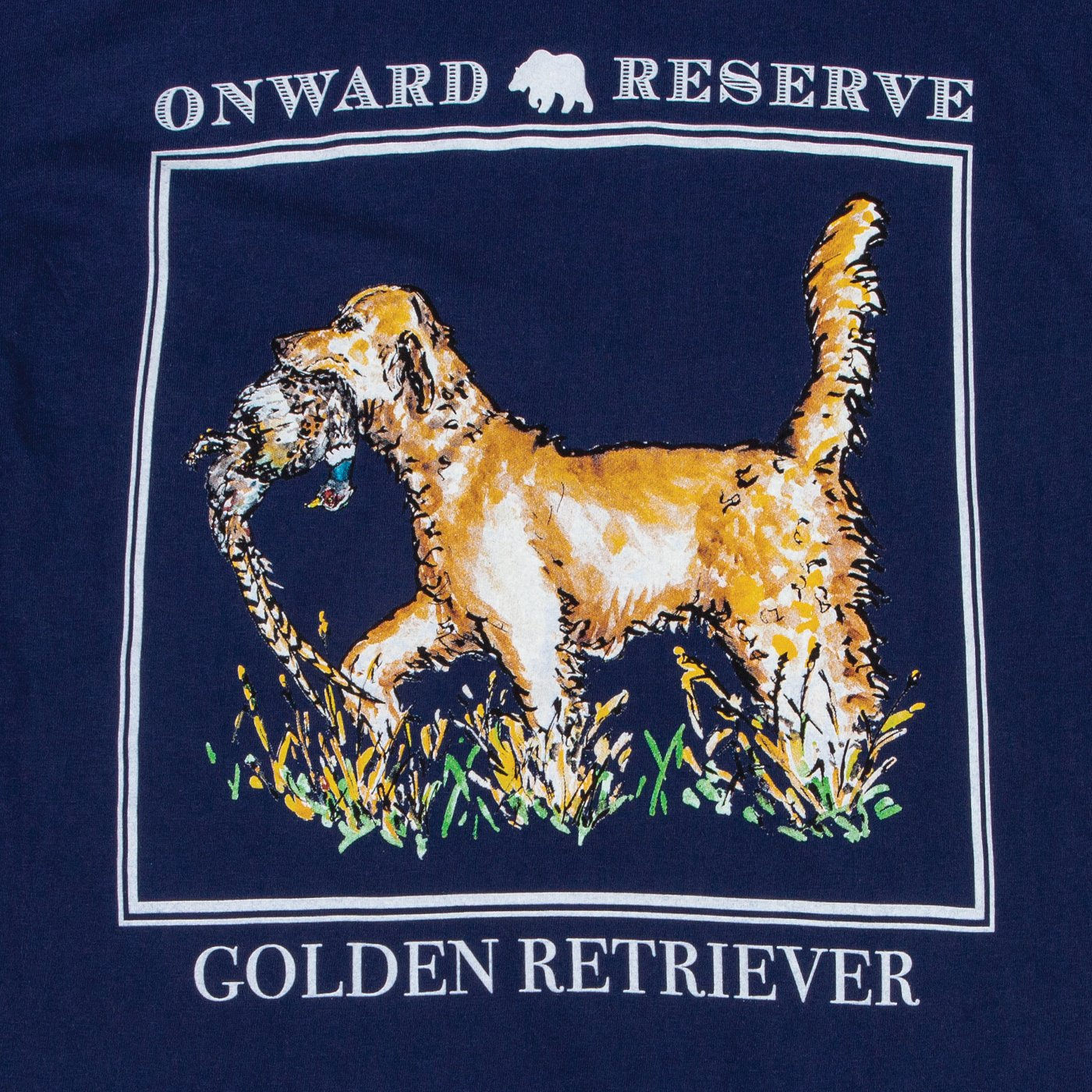 OR-Jamie-Tee-SS-Golden-Retriever-Navy-Detail.jpg