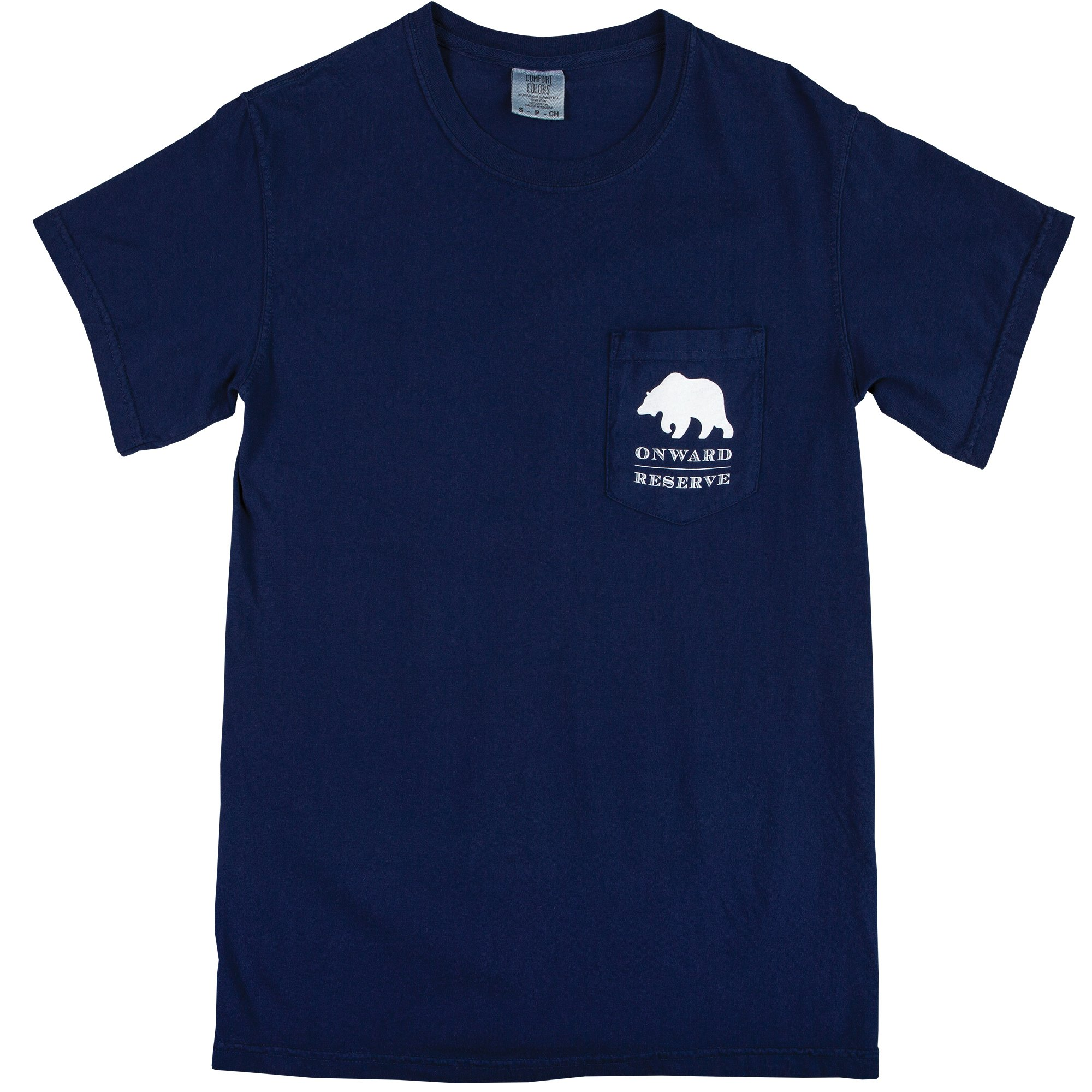 OR-Jamie-Tee-SS-Golden-Retriever-Navy-Front.jpg