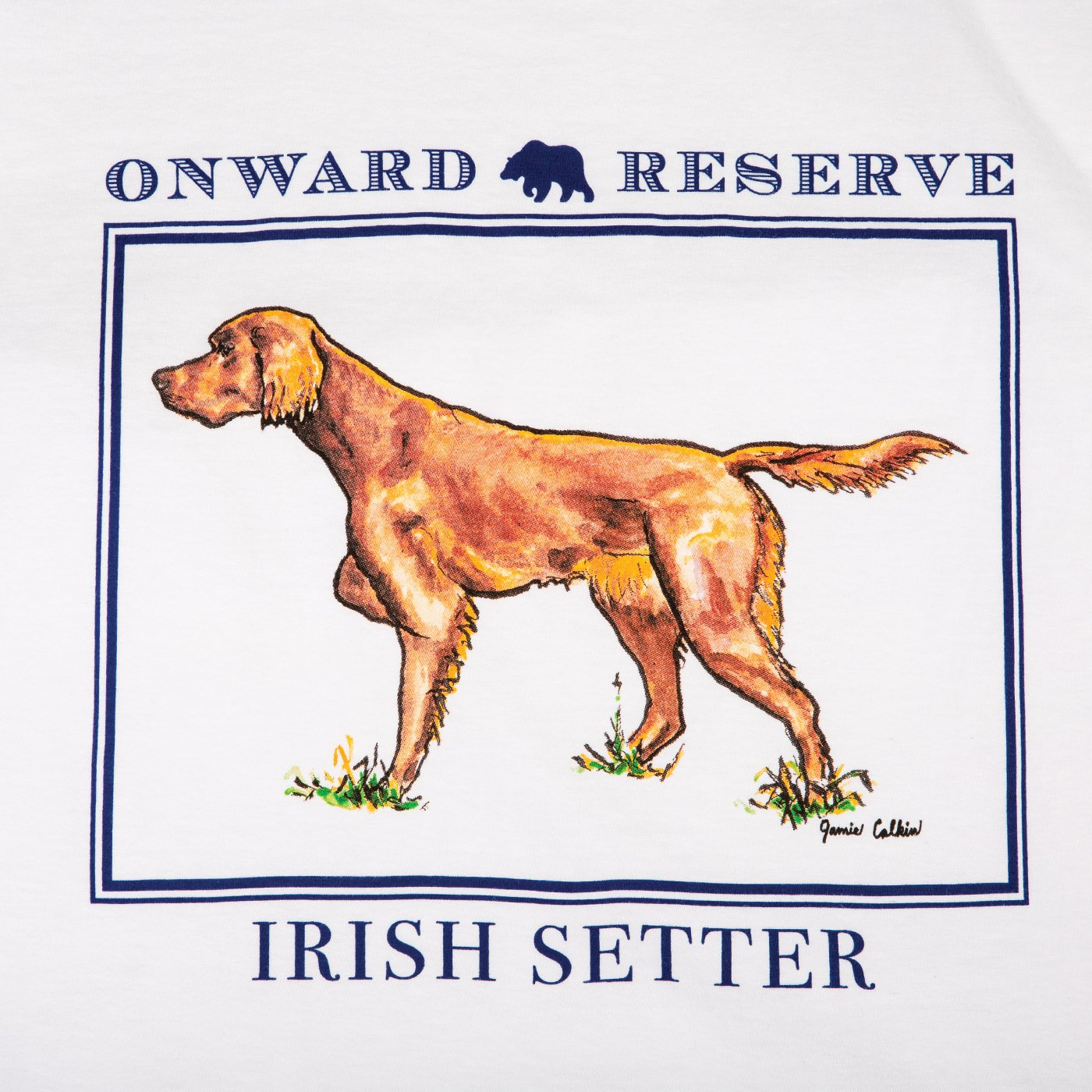 OR-Jamie-Tee-Irish-Setter-White-Detail.jpg