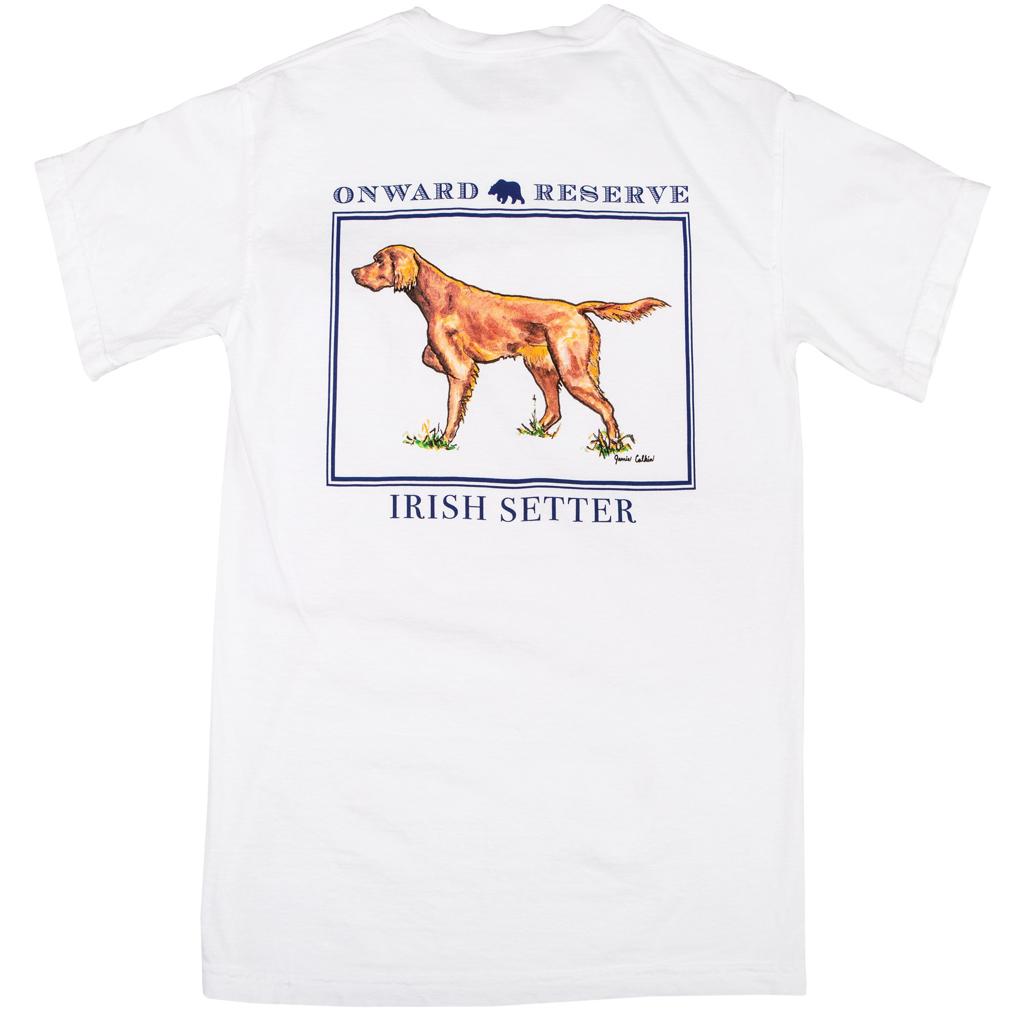 OR-Jamie-Tee-SS-Irish-Setter-White-Back.jpg