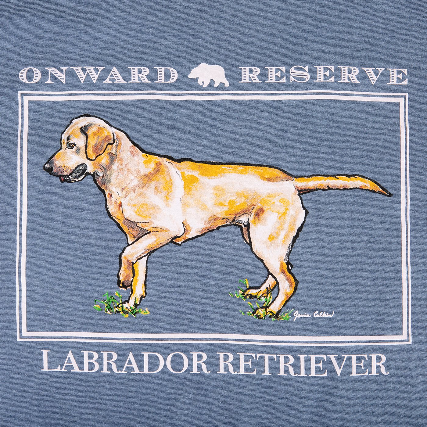 OR-Jamie-Tee-Labrador-Retriever-Blue-Detail.jpg