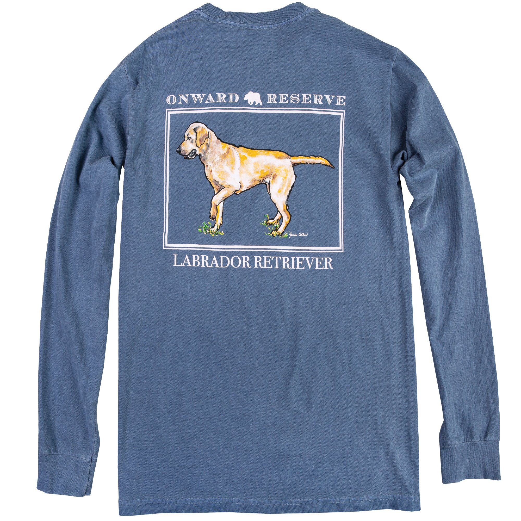 OR-Jamie-Tee-LS-Labrador-Retriever-Blue-Back.jpg