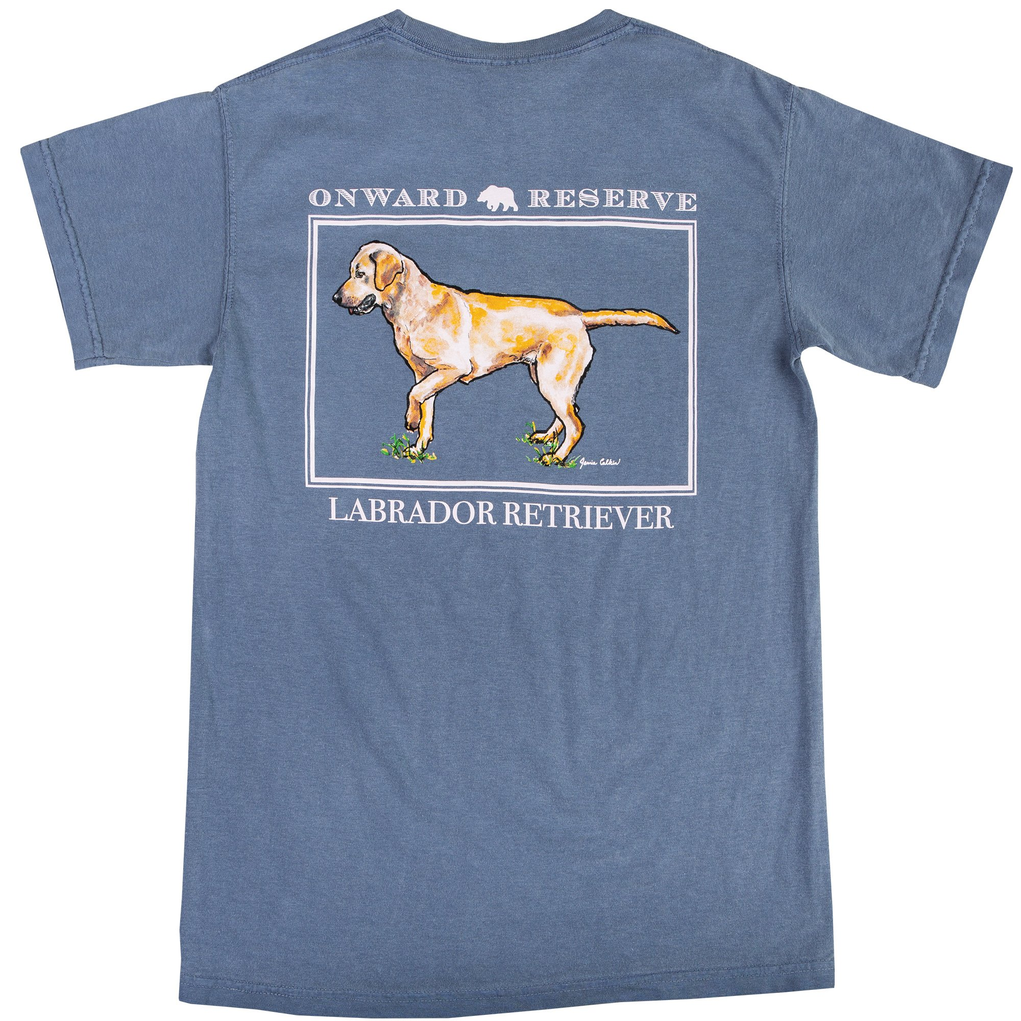 OR-Jamie-Tee-SS-Labrador-Retriever-Blue-Back.jpg