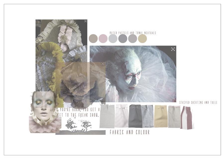 _0017_(17) Flatwork Colour_Fabric.jpg