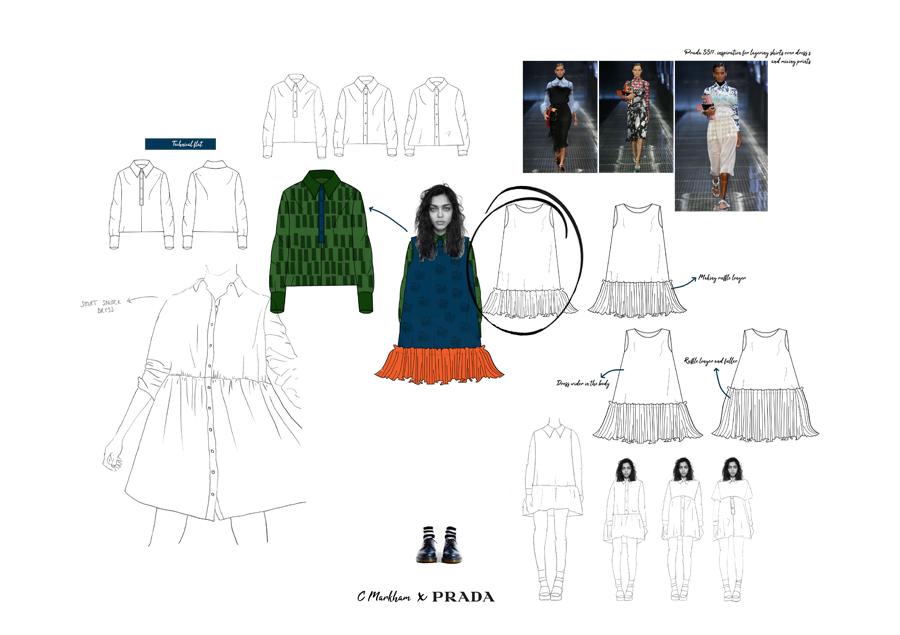 Charlotte Markham_0016_image 4.jpg