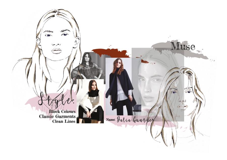 Emma Cooper _0004_Page 4.jpg