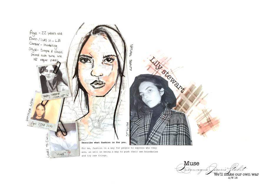 Natasha Cain_0003_Page 3.jpg