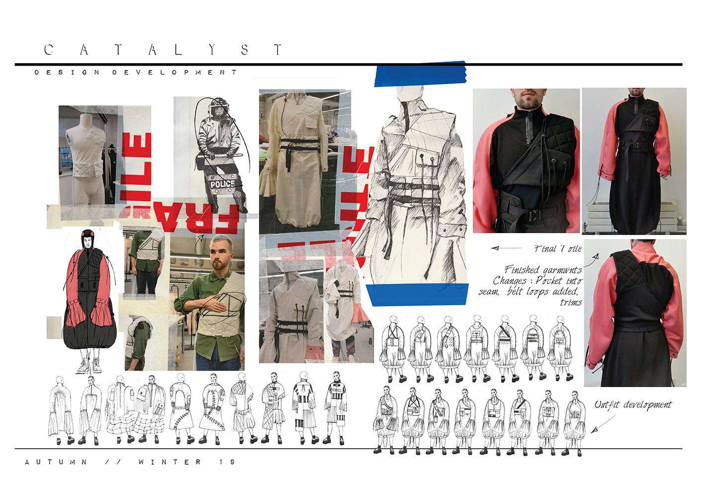 RMC_0007_online_Part8.pdf.jpg