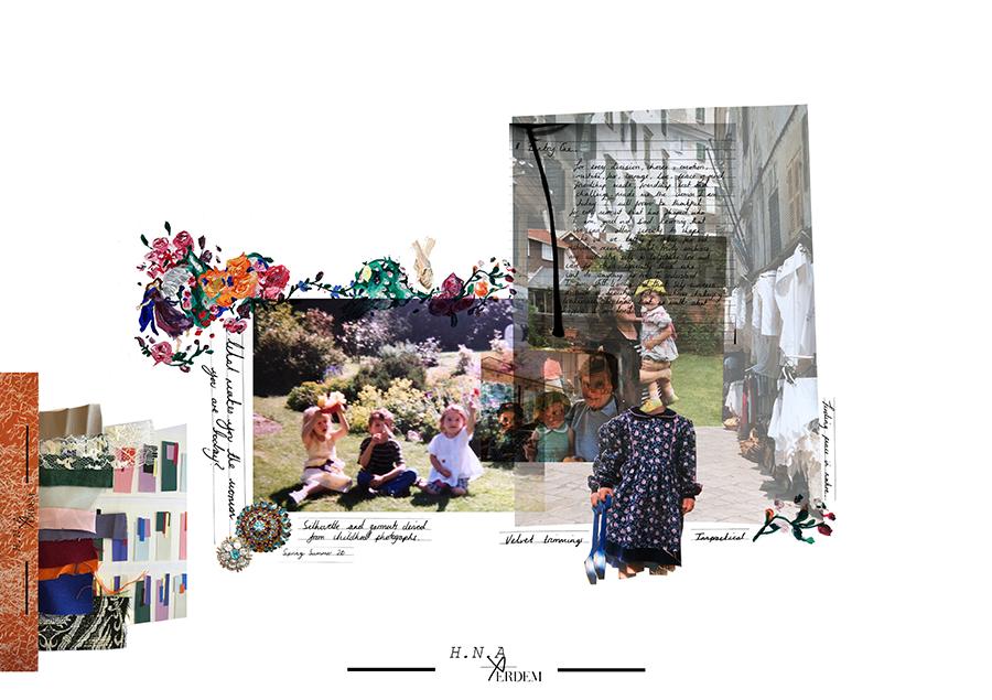 HN_0012_Image 12.jpg